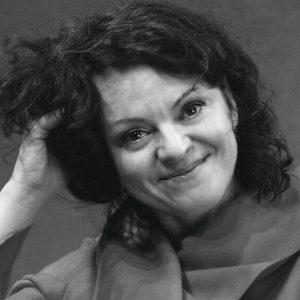 Татьяна Рябоконь