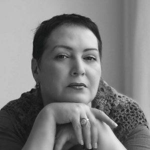 Хельга Филиппова