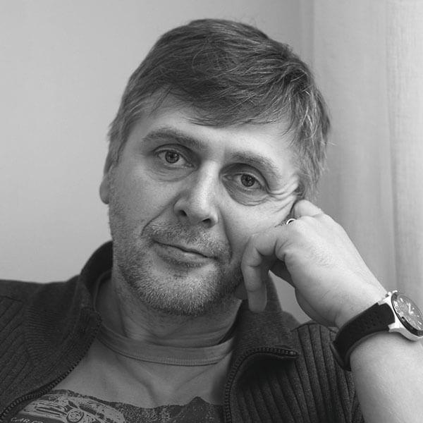 ЕвгенийКарпов