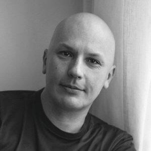 Кирилл Сёмин