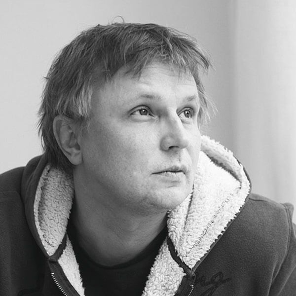 СергейУманов