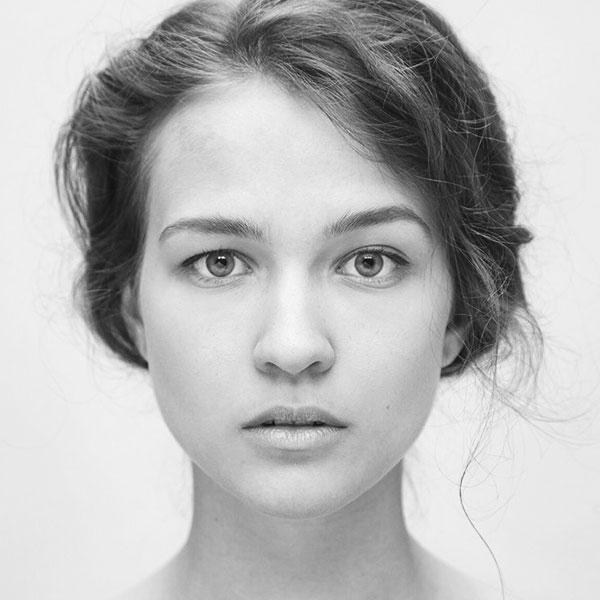 Екатерина Кукуй