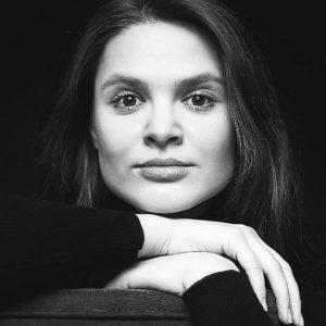 Нина Малышева