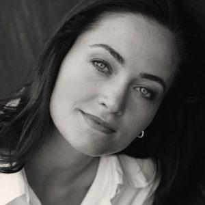 Анна Жукова-Григорчук